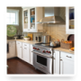 TOPCO | Custom Kitchen Cabinetry