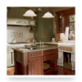 TOPCO | Beautiful Kitchen Cabinetrs