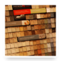TOPCO | Large Selection of Laminates